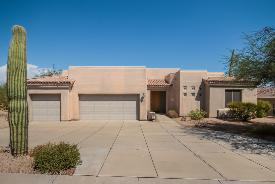 28437 N 112th Way Scottsdale, AZ 85262