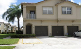 4253 SW 132 Way Unit 16202 Miramar, FL 33027