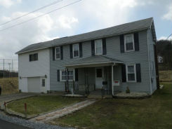 1808 RAILROAD AVE Northern Cambria, PA 15714