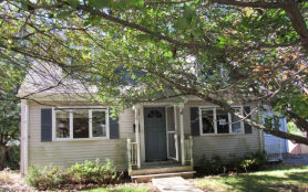 28 Heather St Beverly, MA 01915