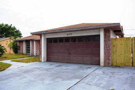 4177 Whiting Dr SE Saint Petersburg, FL 33705