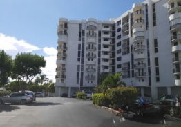 1361 S Ocean Blvd Unit 803 Pompano Beach, FL 33062