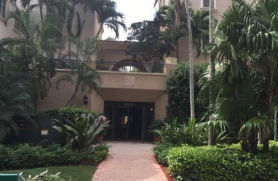 2925 NW 126TH Ave Unit # 216-1 Sunrise, FL 33323