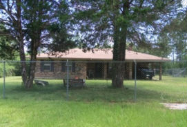 80 Walt McNease Rd Monticello, MS 39654