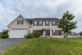 723 Wood Duck Ct Middletown, DE 19709