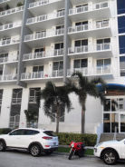 444 Ne 30th St Unit 405 Miami, FL 33137