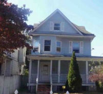 1200-02 Cameron Ave Plainfield, NJ 07060