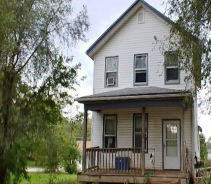 112 Ottawa St Leavenworth, KS 66048