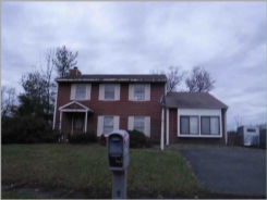 69 Aberdale Lane Sicklerville, NJ 08081