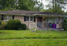 6512 Don Bon Ct Louisville, KY 40258