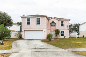 1002 Ronlin Ave Haines City, FL 33844