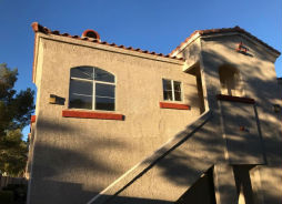 509 Indian Bluff St Unit 204 Las Vegas, NV 89145
