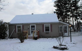 1061 Whitlock Rd Rochester, NY 14609