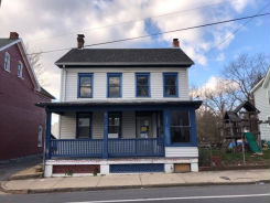 227 North Mulberry St Hagerstown, MD 21740