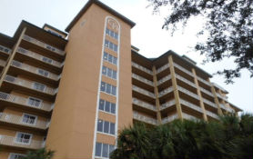 662 Harbor Blvd Unit 320 Destin, FL 32541
