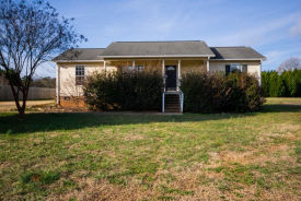 135 Flushing Dr York, SC 29745