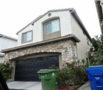 12705 EAGLE ROCK WAY Pacoima, CA 91331