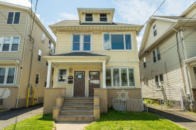 242 244 W GRAND ST Elizabeth, NJ 07202