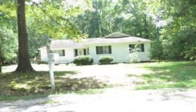 300 Wren Road Newberry, SC 29108