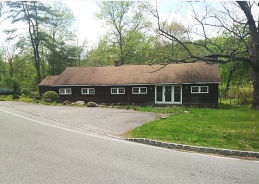212 E Valley Brook Rd Long Valley, NJ 07853