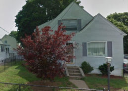 55 CAMPBELL AVE North Providence, RI 02904