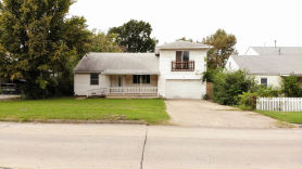 214 S 73RD EAST AVE Tulsa, OK 74112