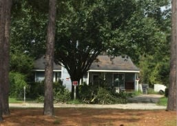103 Broken Trl Summerville, SC 29483