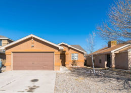 7723 Pronghorn Rd Sw Albuquerque, NM 87121