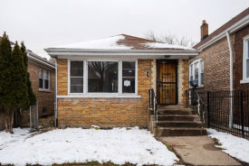 4147 W Crystal St Chicago, IL 60651