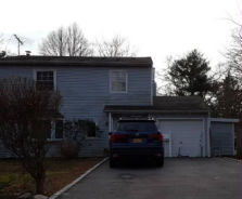 2 Myrtle Ave Brentwood, NY 11717