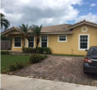 13813 256TH TER Homestead, FL 33032