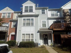 18 ARABIAN CT Randallstown, MD 21133