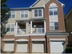 14206 Hampshire Hall Ct Unit G-304 Upper Marlboro, MD 20772
