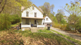 97 BIRGE ST Torrington, CT 06790