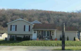 104 MULBERRY LN Wardensville, WV 26851