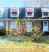 609 KINGSTON RD Middle River, MD 21220