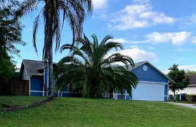 442 NW GOLDCOAST AVE Port Saint Lucie, FL 34983