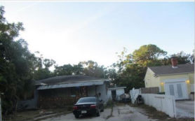 2707 9th Ave W Bradenton, FL 34205