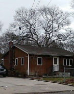 266 Railroad Avenue Center Moriches, NY 11934