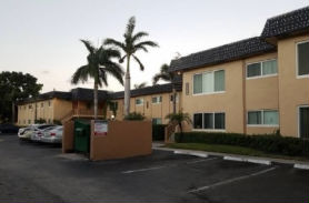 2804 NW 39th Way Apt 204 Lauderdale Lakes, FL 33311