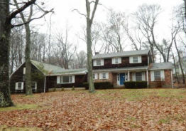1 Brownson Dr Shelton, CT 06484