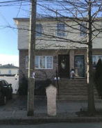 138 Roswell Ave Staten Island, NY 10314