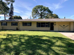 5742 Brooklyn Ave Sarasota, FL 34231