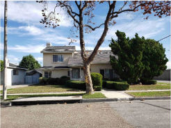 12830 Izetta Ave Downey, CA 90242