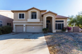 271 N Carriage Ln Chandler, AZ 85224