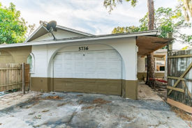 5735 20th St W Bradenton, FL 34207