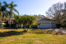 4931 Turtle Creek Trl Oldsmar, FL 34677