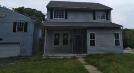 223 Carroll Island Rd Middle River, MD 21220