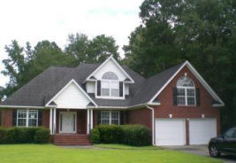 150 Spalding Cir Goose Creek, SC 29445