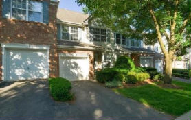 115 Cambridge Ct Clifton, NJ 07014